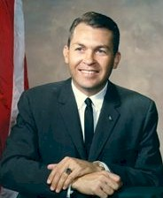 Elliot M. See Jr.