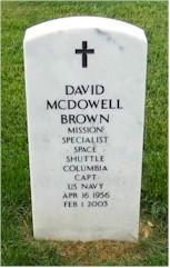 brown-headstone